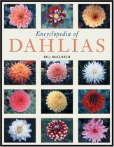 The Encyclopedia of Dahlias