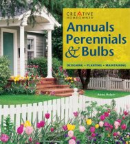 Annuals, Perennials, & Bulbs