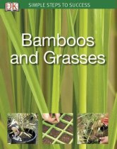 Bamboos & Grasses (Simple Steps)