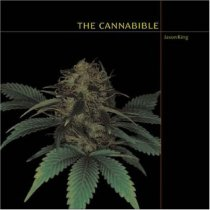 Cannabible Deluxe