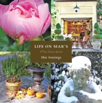 Life on Mar's: A Four Season Garden