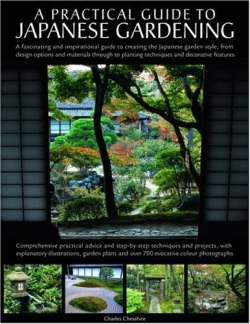 A Practical Guide to Japanese Gardening