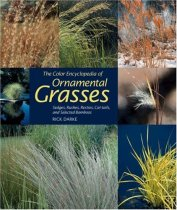 The Color Encyclopedia of Ornamental Grasses